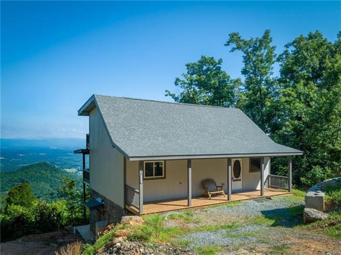 6888 Silver Creek Lane, Morganton, NC 28655