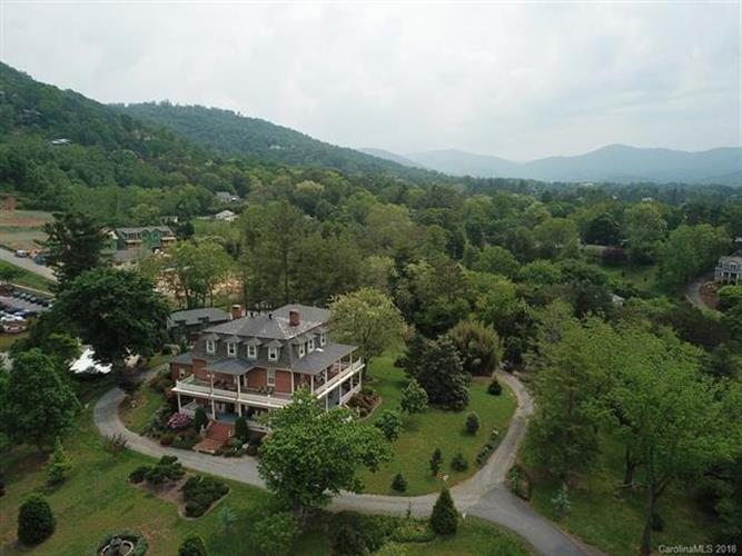 100 Reynolds Heights, Asheville, NC 28804 - Image 1