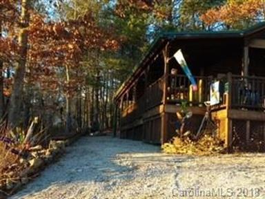 00 Bear Cliff Road, Nebo, NC 28761 - Image 1