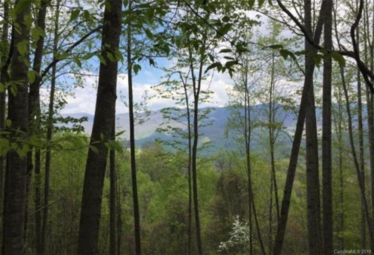 Lot 30 High Line Road, Sylva, NC 28779 - Image 1