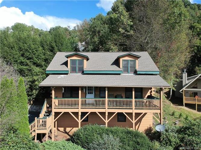 45 Rolling Lane, Maggie Valley, NC 28751 - Image 1