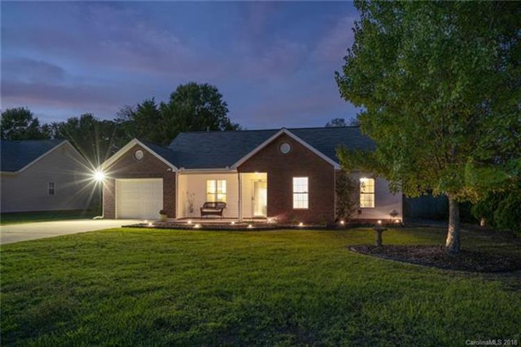 303 Plyler Road, Indian Trail, NC 28079 - Image 1