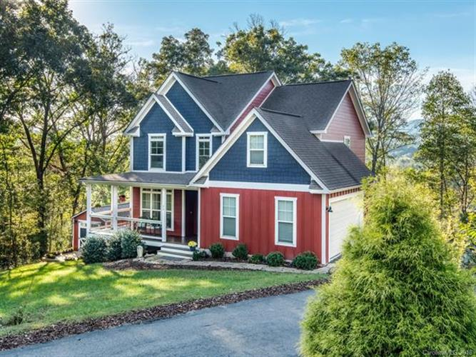 22 Lily Hill Road, Swannanoa, NC 28778 - Image 1