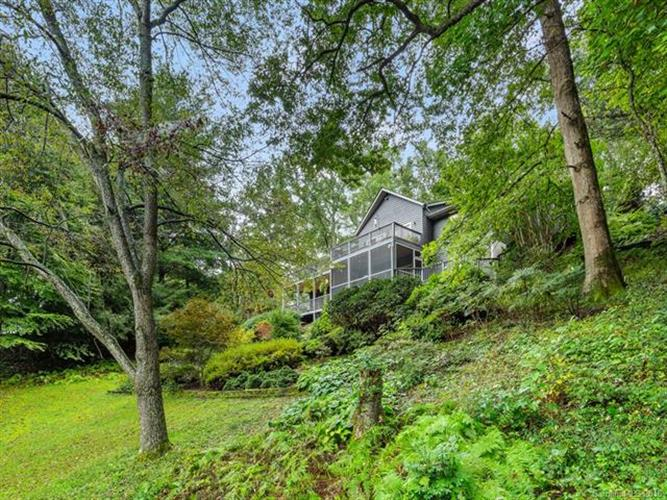 129 Sherman Way, Waynesville, NC 28786
