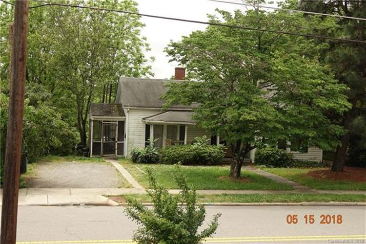 238 S Main Street, Mooresville, NC 28115 - Image 1