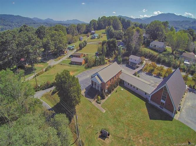 1400 Old Clyde Road, Clyde, NC 28721 - Image 1