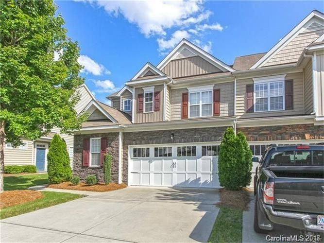 12118 Red Rust Lane, Charlotte, NC 28277 - Image 1