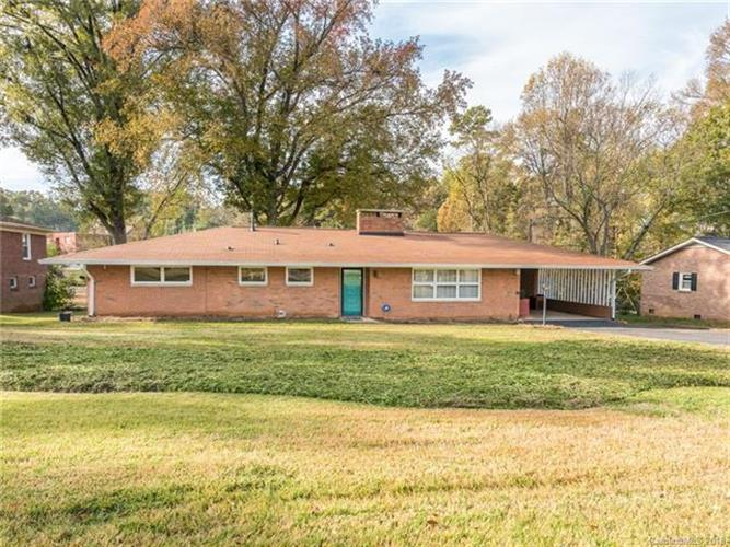 2118 Little Rock Road, Charlotte, NC 28214 - Image 1