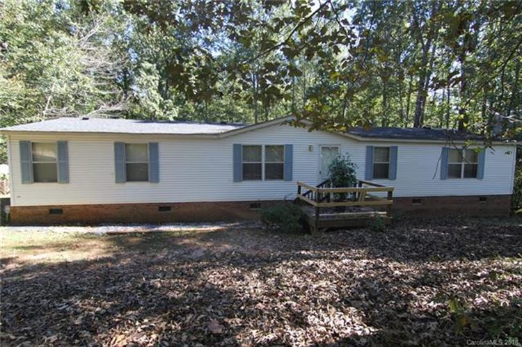 1022 Old Oak Lane, Bessemer City, NC 28016 - Image 1