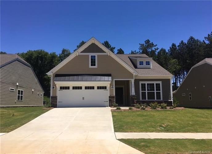 332 Picasso Trail, Mount Holly, NC 28120 - Image 1