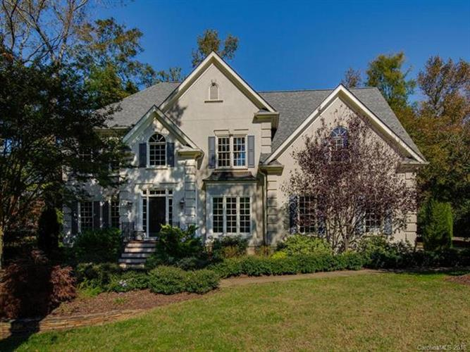 6310 County Donegal Court, Charlotte, NC 28277 - Image 1