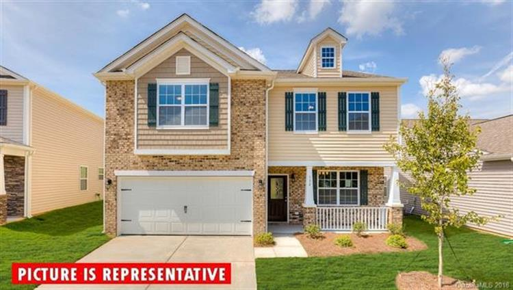 179 King William Drive, Mooresville, NC 28115 - Image 1