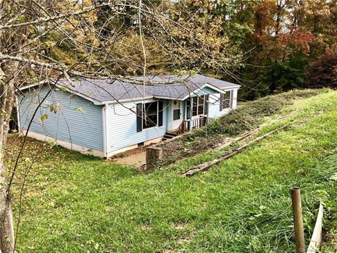 201 New Covenant Drive, Weaverville, NC 28787 - Image 1