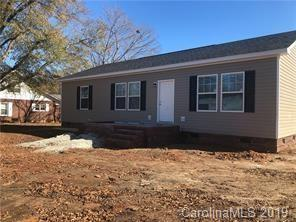 0001 Flat Rock Road, China Grove, NC 28023 - Image 1