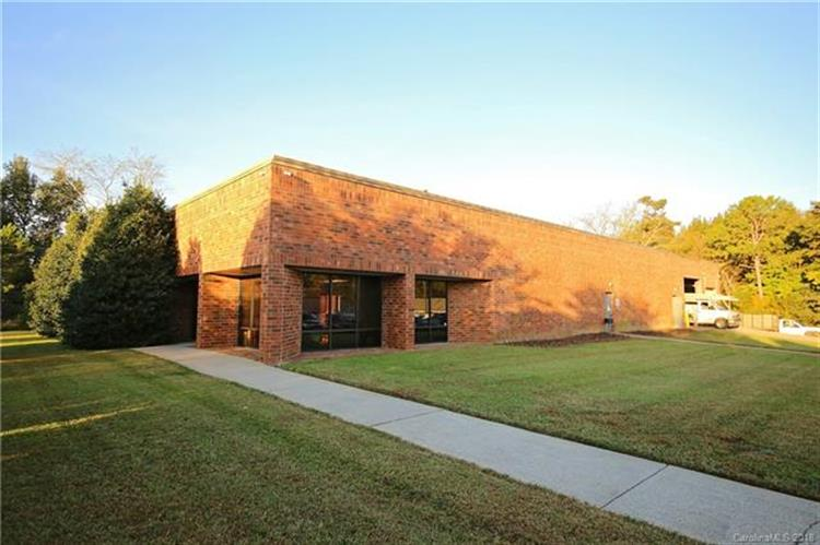 1014 Waxhaw Indian Trail Road, Indian Trail, NC 28079 - Image 1