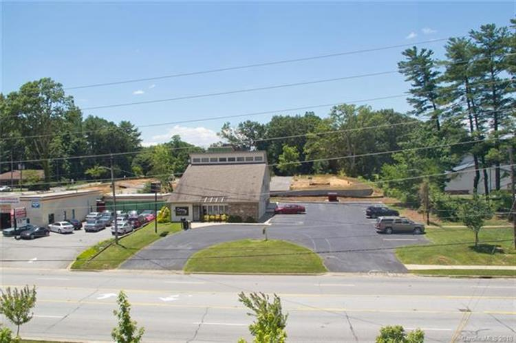 2123 Hendersonville Road, Arden, NC 28704 - Image 1