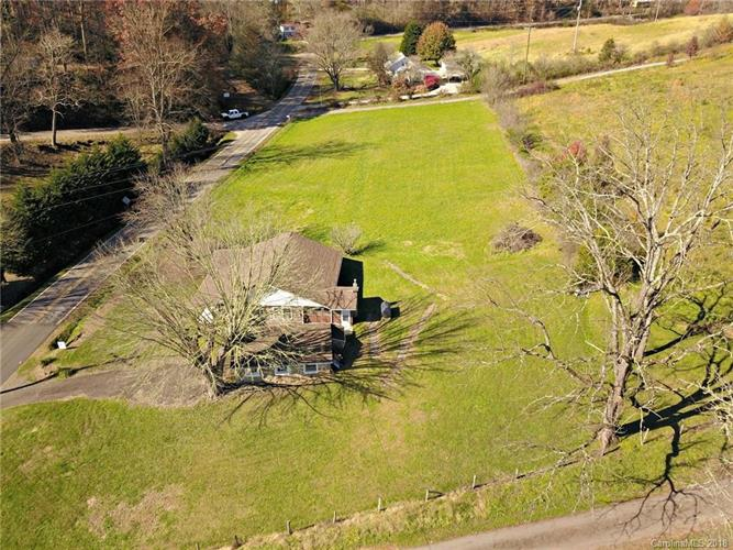 638 Old Settlement Road, Sylva, NC 28779 - Image 1