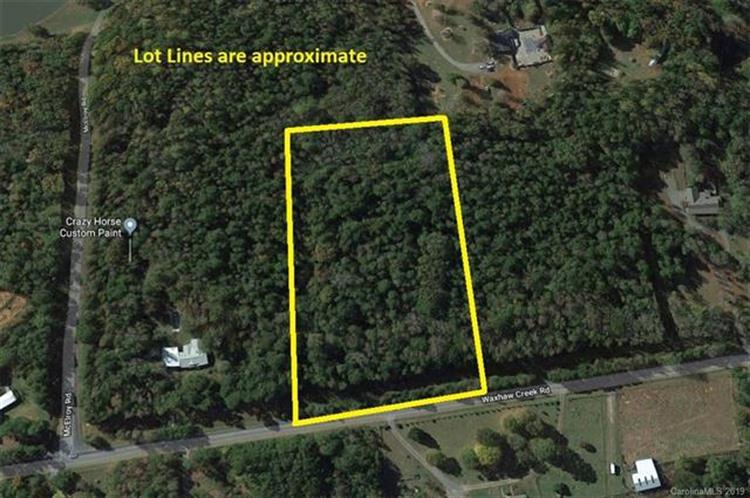 000 Waxhaw Creek Road, Waxhaw, NC 28173 - Image 1