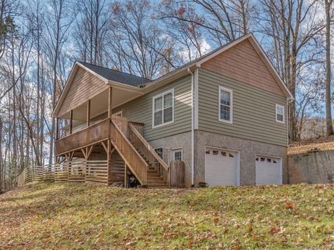 37 Morning Star Drive, Leicester, NC 28748 - Image 1