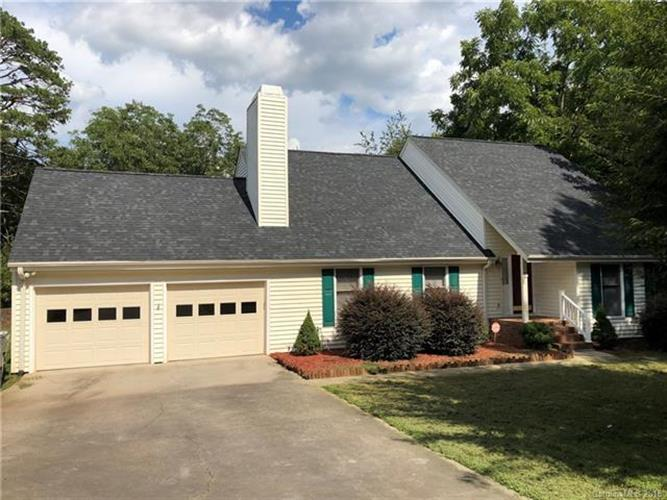 3540 4th Street Boulevard NW, Hickory, NC 28601 - Image 1