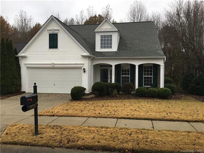 9230 Elrose Place, Charlotte, NC 28277 - Image 1
