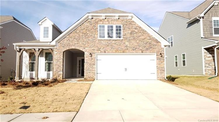 154 Wrangell Drive, Mooresville, NC 28117 - Image 1