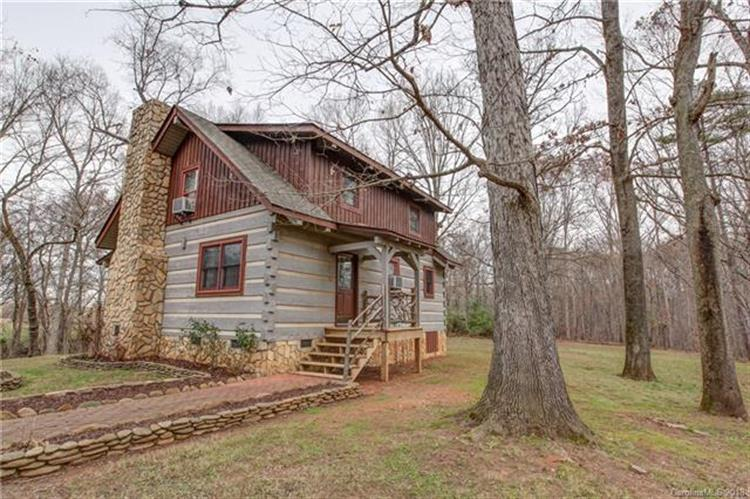 2908 Lucy Short Cut Road, Marshville, NC 28103 - Image 1