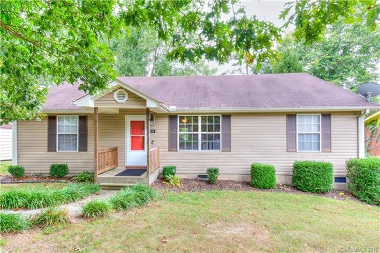 139 Wyoming Road, Asheville, NC 28803 - Image 1