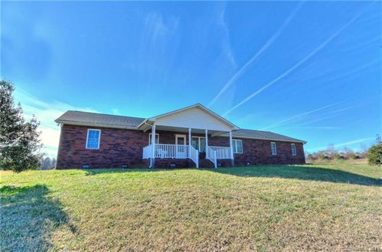 3912 King Wilkinson Road, Lincolnton, NC 28092 - Image 1