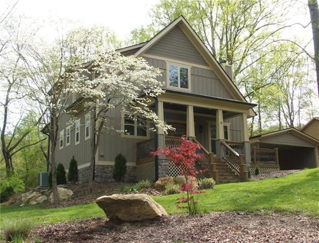 4 Parkway Loop, Asheville, NC 28803 - Image 1