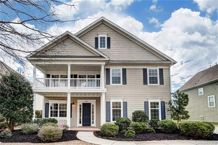 1309 Ridge Haven Road, Waxhaw, NC 28173 - Image 1