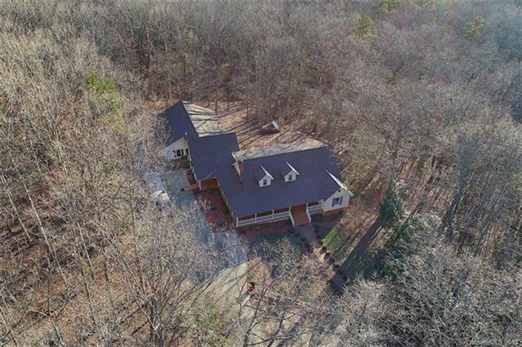 8300 Indian Trail Road, Charlotte, NC 28227 - Image 1