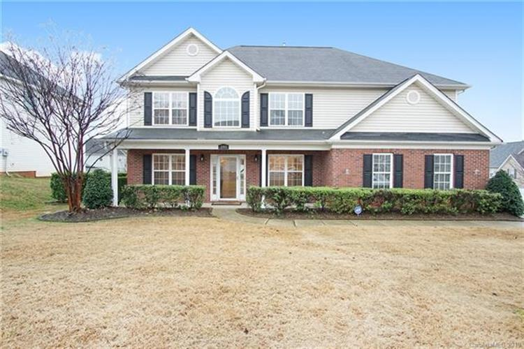 190 Madelia Place, Mooresville, NC 28115 - Image 1
