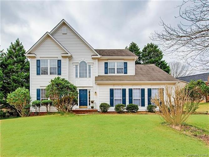 365 Reed Creek Road, Mooresville, NC 28117 - Image 1