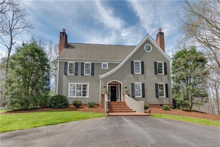 834 New Hope Road, Rutherfordton, NC 28139 - Image 1