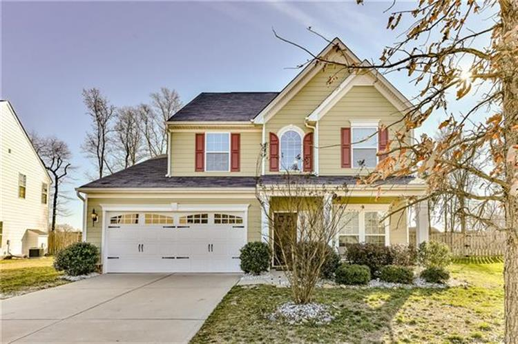4153 Oconnell Street, Indian Trail, NC 28079 - Image 1