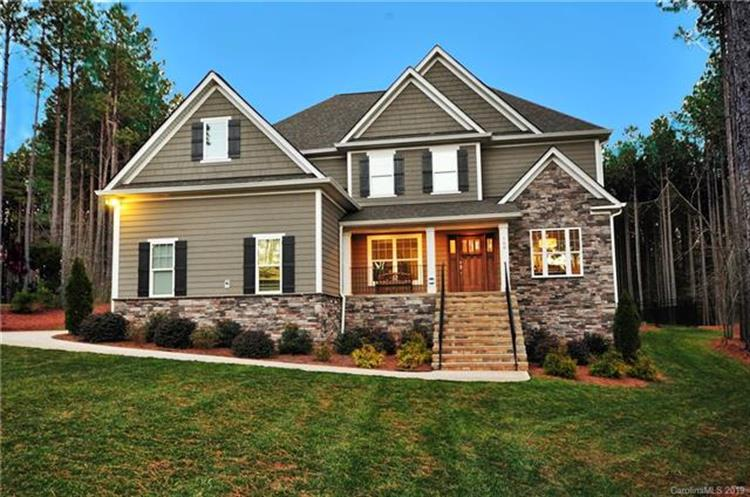 169 Blue Ridge Trail, Mooresville, NC 28117 - Image 1