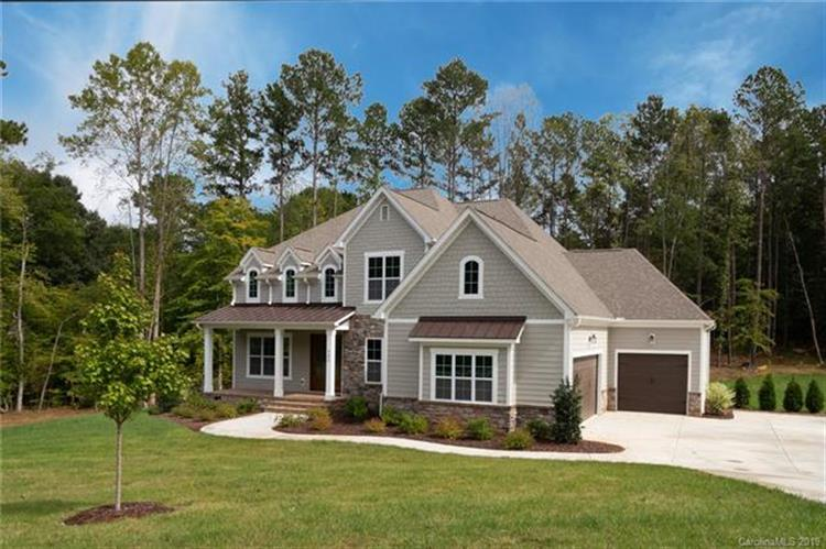 120 Kapp Place Road, Mooresville, NC 28117 - Image 1