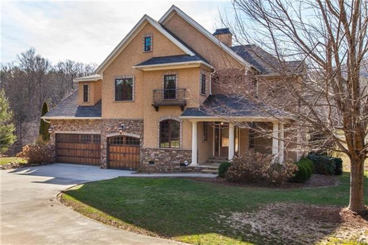 3 Windsong Drive, Fairview, NC 28730 - Image 1