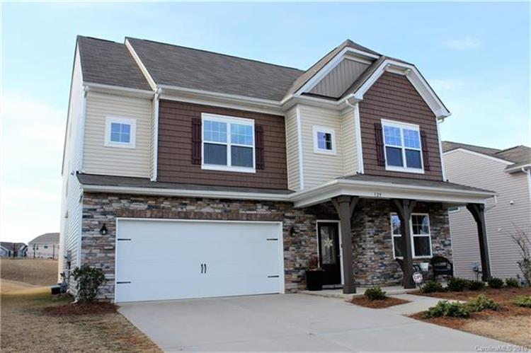 129 Mackinac Drive, Mooresville, NC 28117 - Image 1