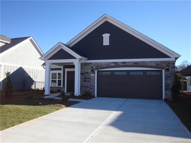 120 Wellspring Way, Mooresville, NC 28117 - Image 1