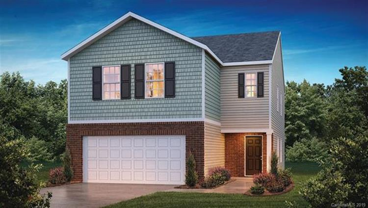 3985 Bethesda Place, Concord, NC 28025 - Image 1