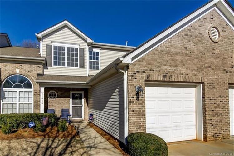 11918 Stratfield Place Circle, Pineville, NC 28134 - Image 1