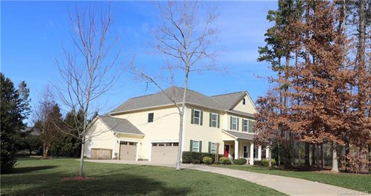 6604 Northern Red Oak Drive, Mint Hill, NC 28227 - Image 1