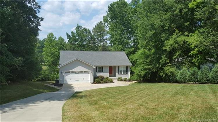 4730 Lazy Lane, Denver, NC 28037 - Image 1