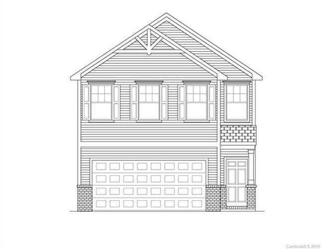 8044 Camden Crossing, Lowell, NC 28098 - Image 1