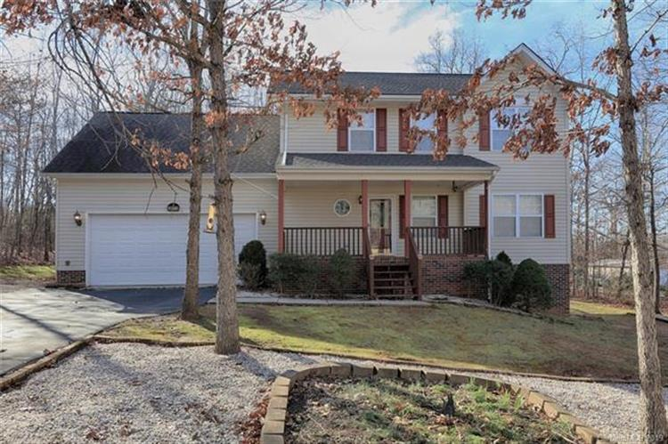 3811 Cool Branch Drive, Maiden, NC 28650 - Image 1