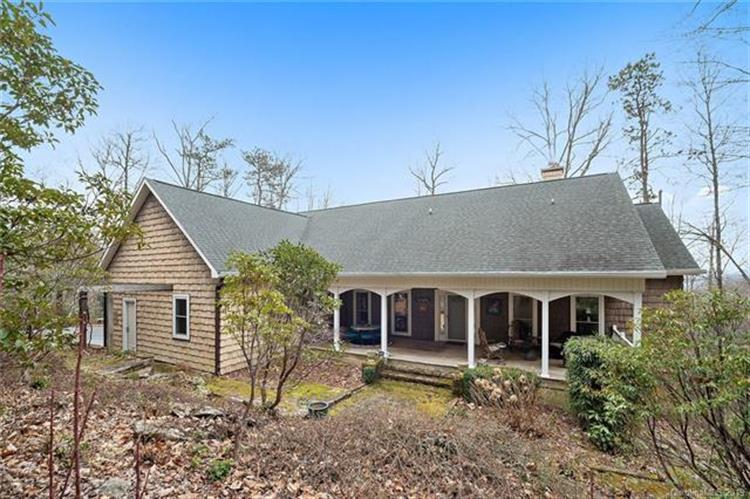 331 Toms Falls Road, Hendersonville, NC 28739 - Image 1