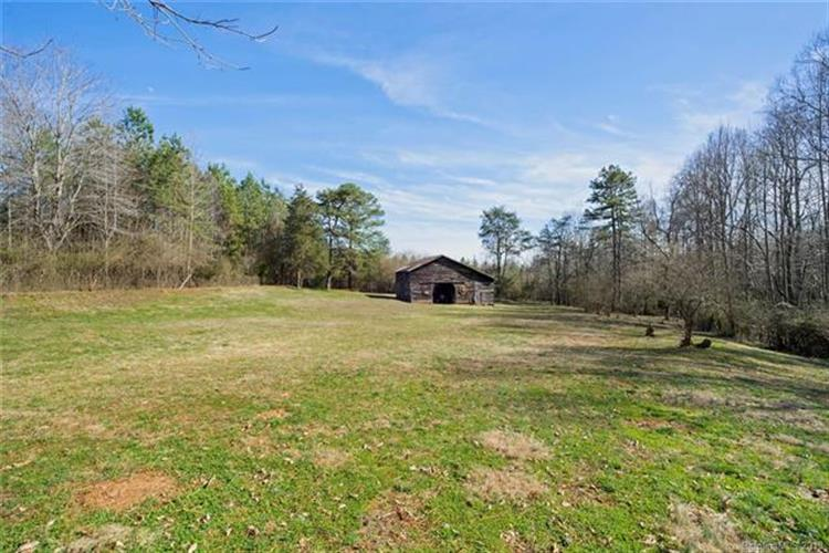 3108 Union Church Road, Lincolnton, NC 28092 - Image 1
