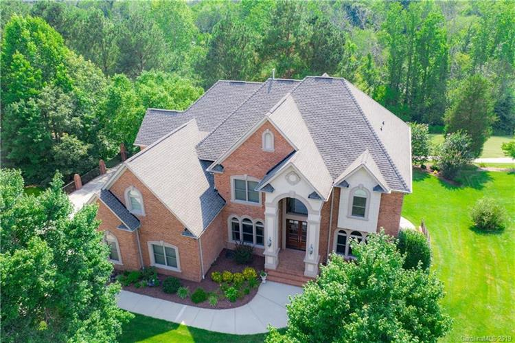 1487 Winged Foot Drive, Denver, NC 28037 - Image 1